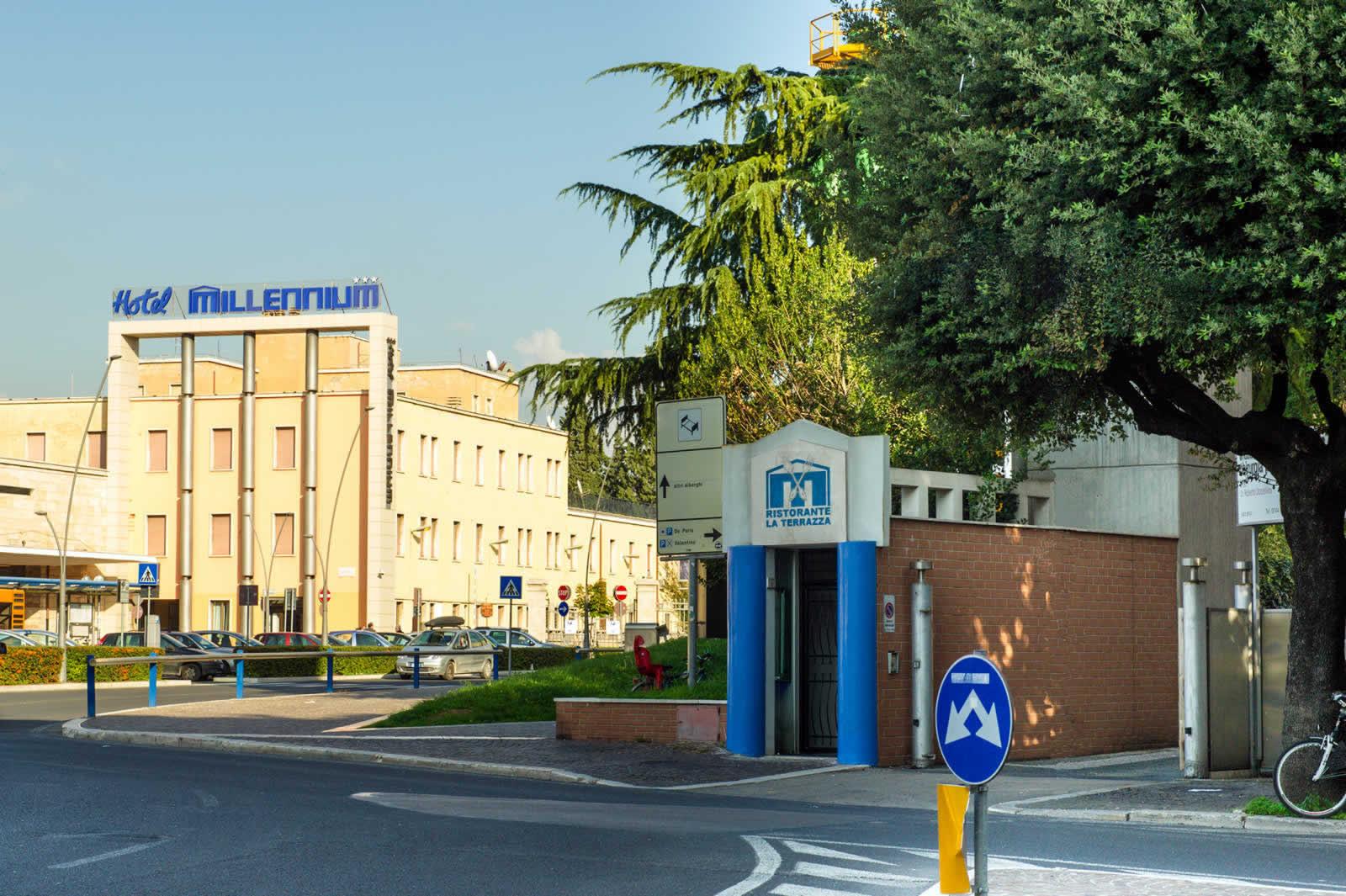 Hotel Uscita Autostrada Bologna